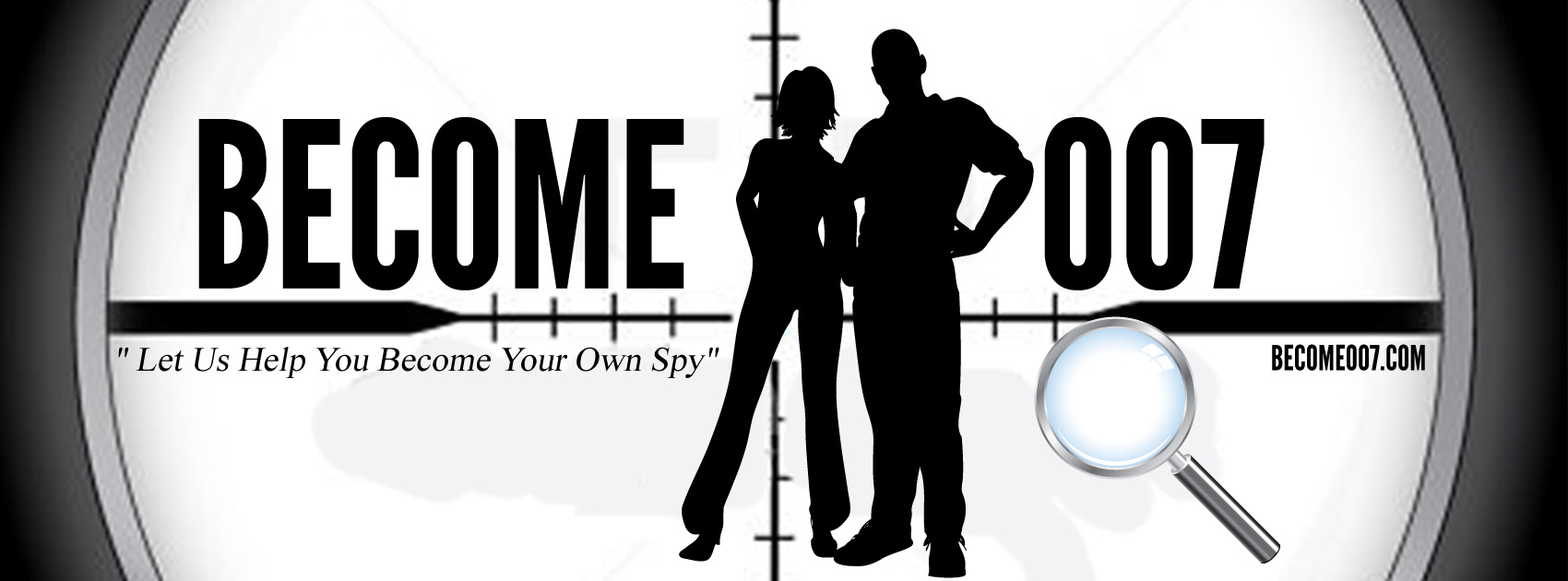 <blockquote>We Offer More Than Computer Security Services.  Let Us Help With All Your Surveillance And Counter-Surveillance Needs. </blockquote>